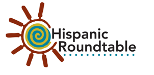 Hispanic Roundtable
