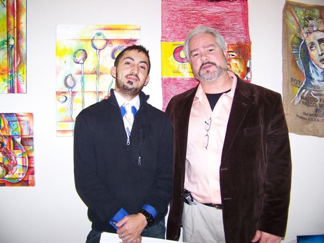 LYS2007_07