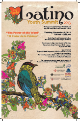 LYS2013Poster