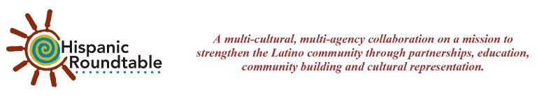 Hispanic Roundtable